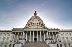 congress-estate-tax