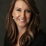 Megan Boling, Paralegal   Protect Your Wealth, a division of Holstrom, Block & Parke, APLC