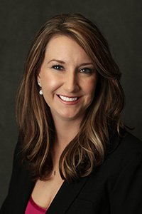 Megan Boling, Paralegal | Protect Your Wealth, a division of Holstrom, Block & Parke, APLC