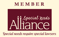 Special Needs Alliance