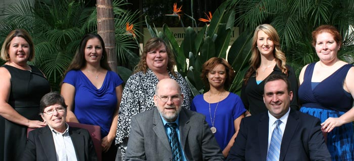 a group photo of attorney | an image for Riverside Probate Attorney section
