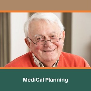 MediCal Planning