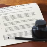 Riverside estate planning attorneys