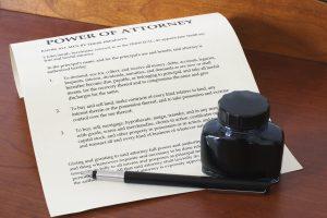 Riverside estate planning attorneys