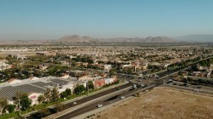 eastvale-ca-estate-planning