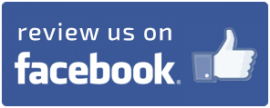 facebook review icon