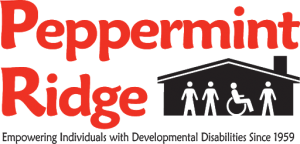 Peppermint Ridge - Helping individuals with developmental disabilities