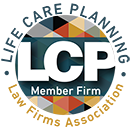 Life Care Planning - Law Firms Association